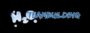H2O teambuilding